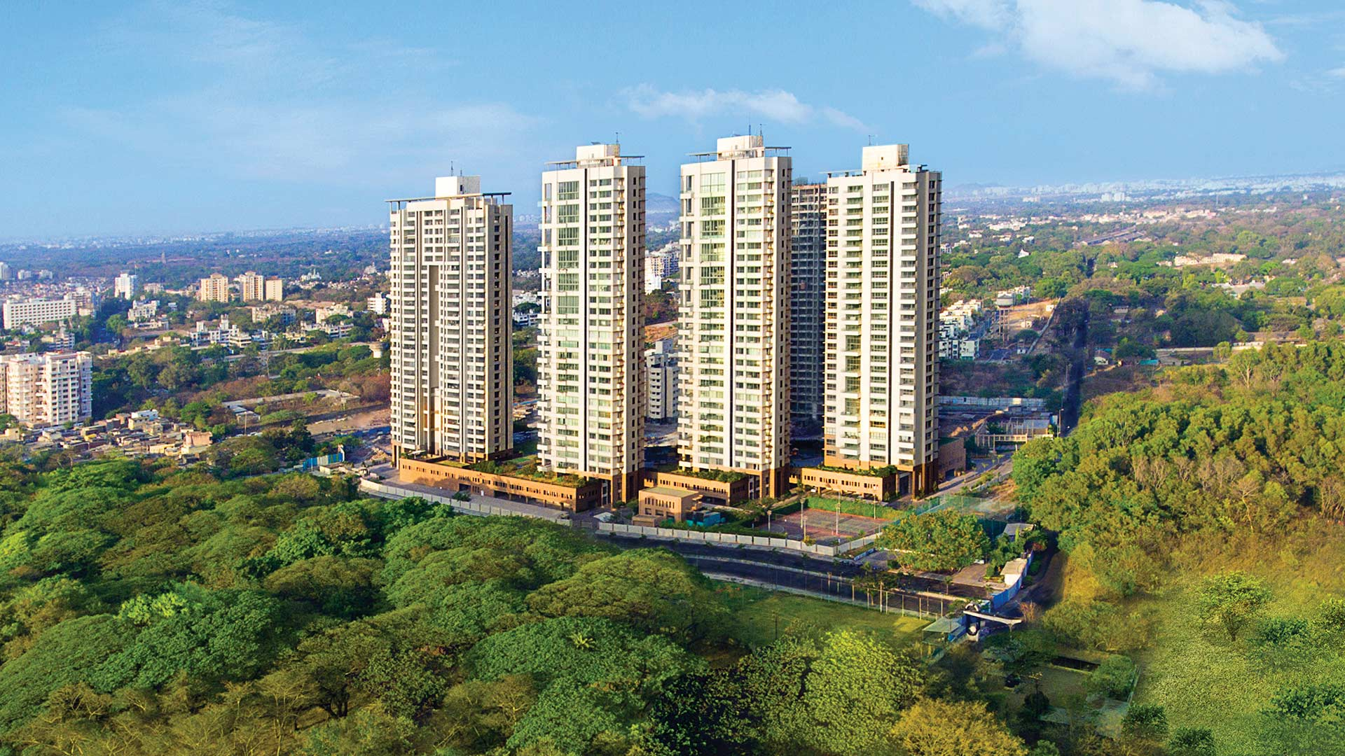 developers in pune