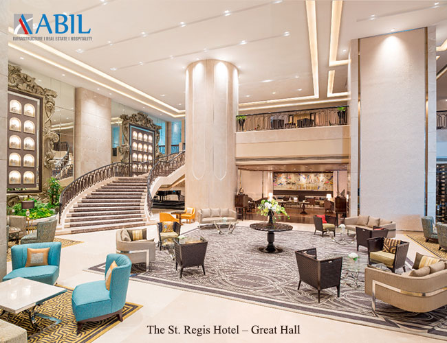 Blog Archives Abil Group